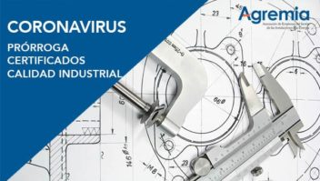 cert_calidad_industrial