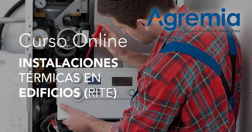 curso_rite_online