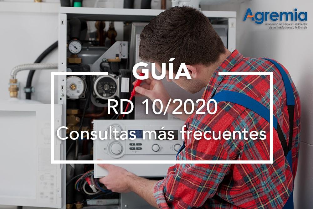 guia_preg_rd10_2020