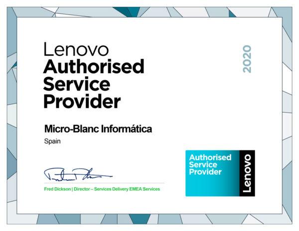 LenovoASP_220