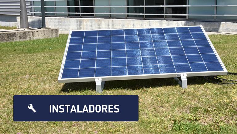 Webinar BAXI: Energía Solar Fotovoltaica