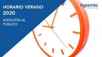 horario-verano_2020