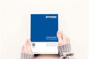 np Jeremias_catalogo