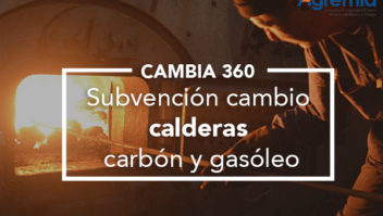 np cambia_360