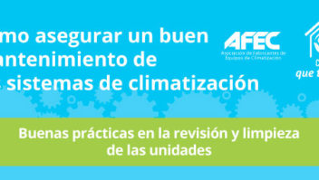AFEC-mantto-sist-clima