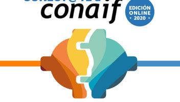 congreso Conaif 2020