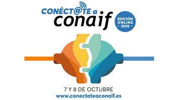 imagen_inicio congreso Conaif