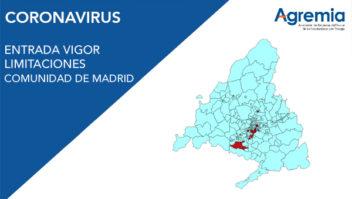 covid_restricciones_madrid