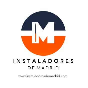 Buscador de Instaladores de Madrid Agremia