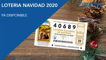 loteria_navidad_20