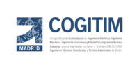 Logo_COGITIM_