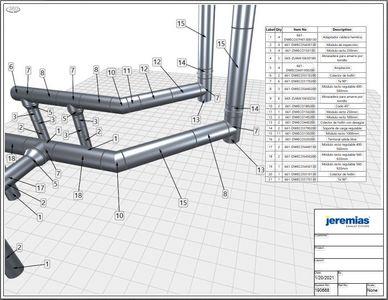 software diseño chimeneas jeremias