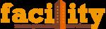 logo-facilitymanagement