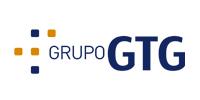 GRPO GTG