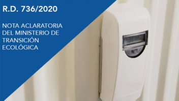 nota-aclaratoria-rd-736_2020