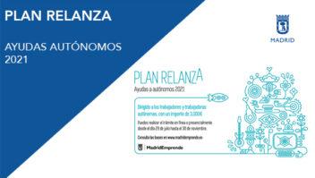plan_relanza_2021