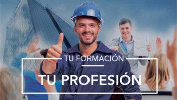 noticia formación_profesion