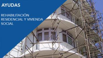 ayudas_rehabilitación_1021